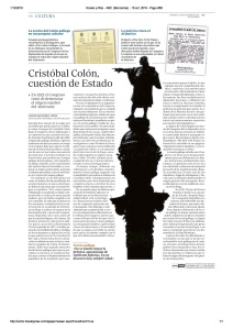 cristobal-colon-cuestion-de-estado-copia